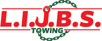 LIJBS Towing